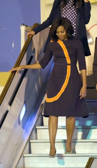 michelle-obama-in-narciso-rodriguez-spring-2016