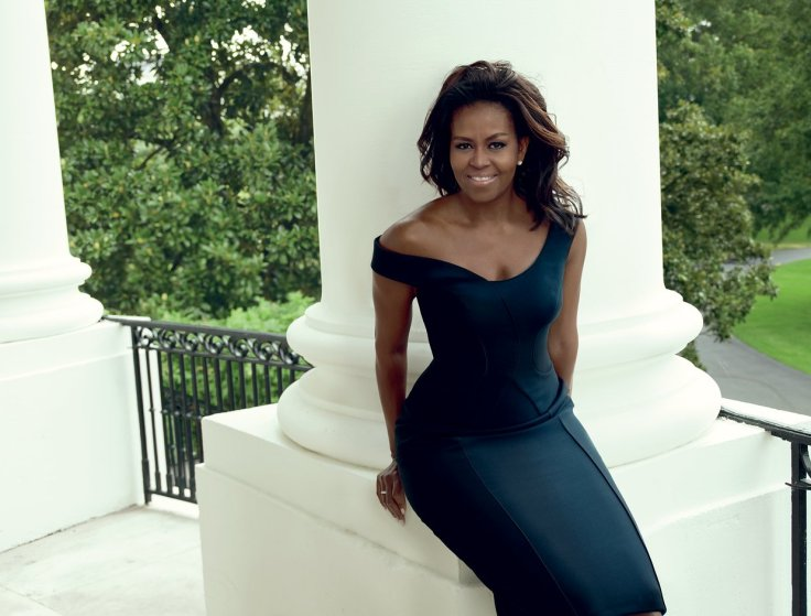 michelle-obama-vogue-us-december-2016