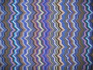 missoni-pattern-4