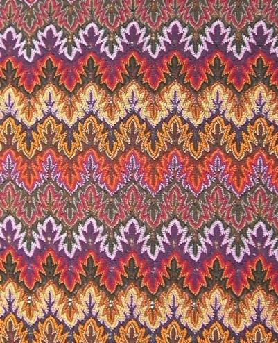 missoni-pattern-5