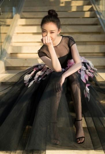 ni-ni-in-giambattista-valli-fall-2015-couture-2