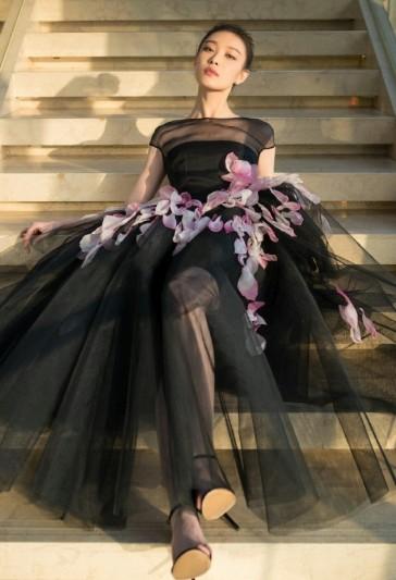 ni-ni-in-giambattista-valli-fall-2015-couture-4