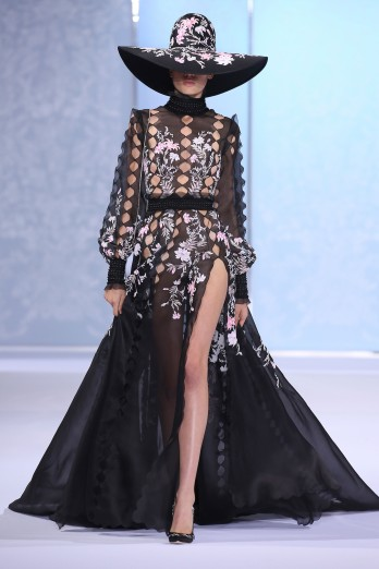 ralph-russo-fall-2016-couture