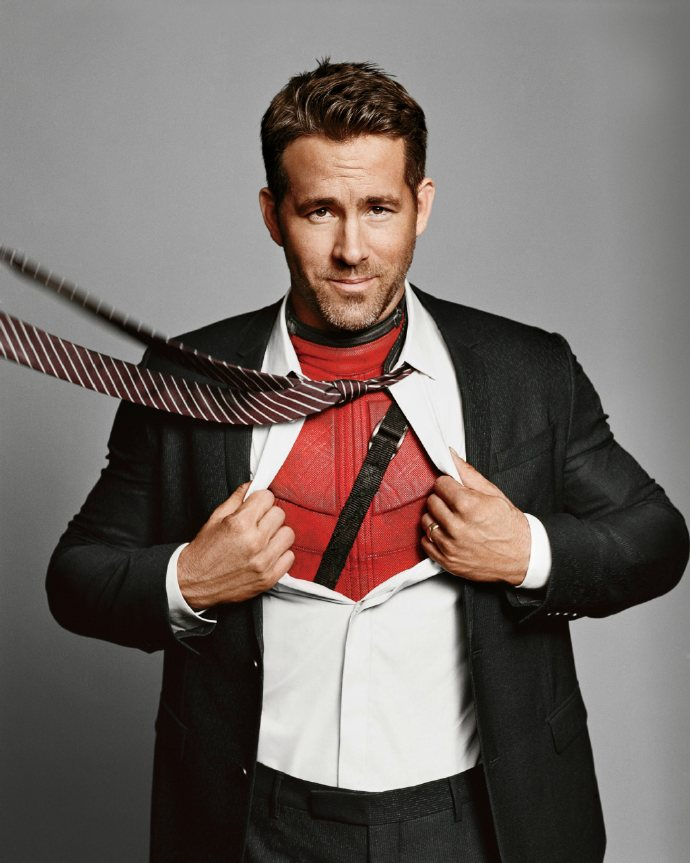 ryan-reynolds-gq-us-december-2016-1.jpg