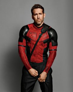 Ryan Reynolds X GQ US December 2016 -2016.11.15-