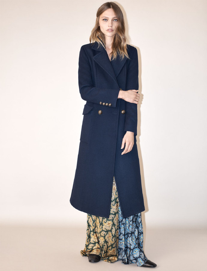 sasha-pivovarova-zara-fall-2016-the-coat-edit-campaign