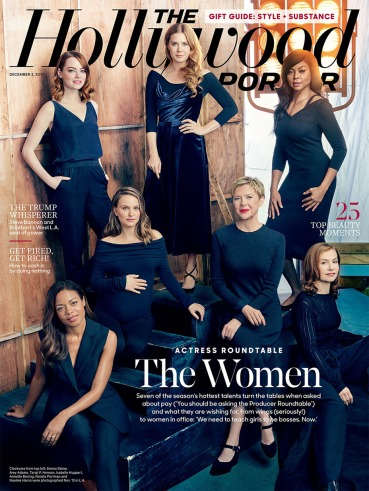 the-hollywood-reporter-december-2016-cover