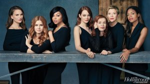 The Hollywood Reporter December 2016 -2016.11.22-