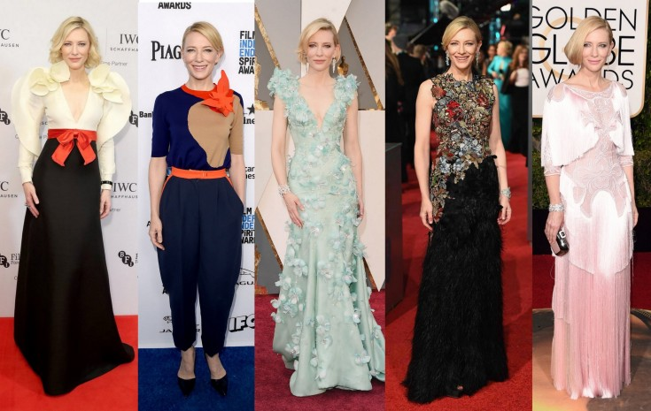 2016-best-dressed-review-cate-blanchett