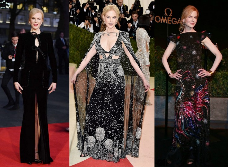 2016-best-dressed-review-nicole-kidman