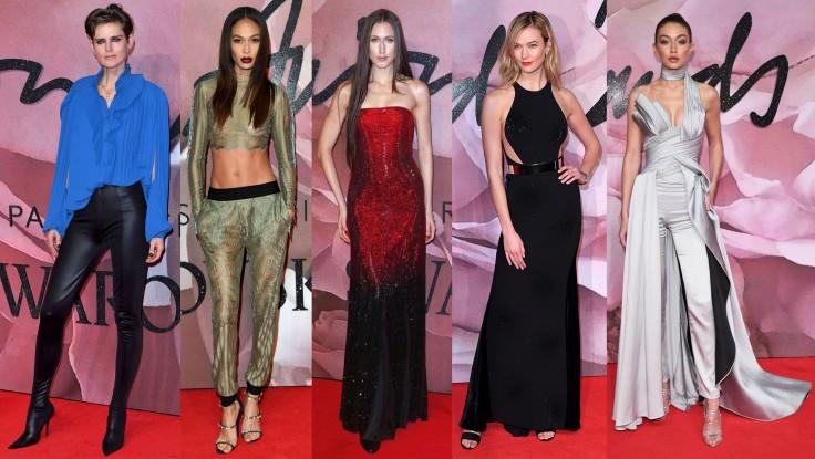 2016-british-fashion-awards