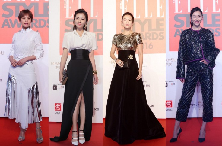 2016-elle-style-awards