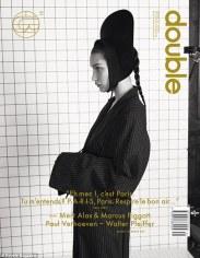 bella-hadid-double-magazine-february-2016-cover