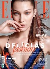bella-hadid-elle-brazil-february-2016-cover