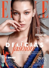 bella-hadid-elle-brazil-february-2016-cover