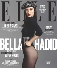 bella-hadid-elle-magazine-june-2016-cover