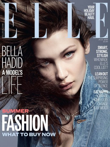 bella-hadid-elle-uk-july-2016-cover