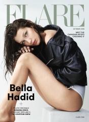 bella-hadid-flare-magazine-october-2016-cover
