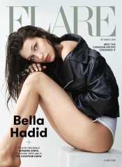 bella-hadid-flare-magazine-october-2016-cover