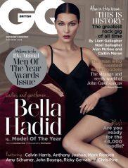 bella-hadid-gq-uk-october-2016-cover