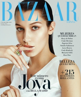 bella-hadid-harpers-bazaar-spain-april-2016-cover