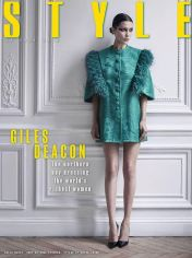bella-hadid-sunday-times-style-magazine-july-2016-cover