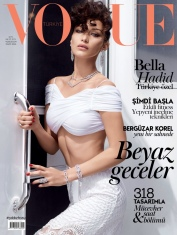 bella-hadid-vogue-turkey-may-2016-cover