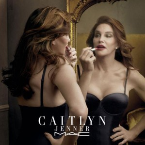 caitlyn-jenner-mac-2016-campaign