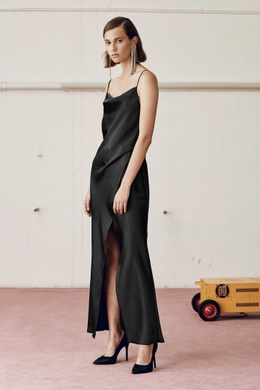 camilla-and-marc-spring-2017