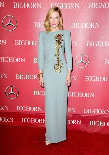cate-blanchett-in-marc-jacobs