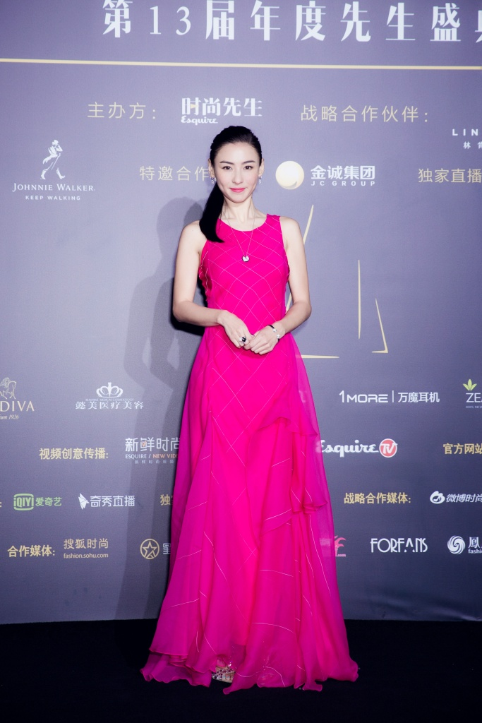 cecilia-cheung-po-zhi-in-hermes-spring-2017