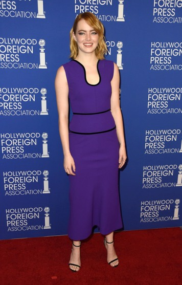 emma-stone-in-roland-mouret-fall-2016