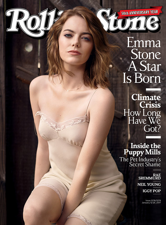 emma-stone-rolling-stone-january-2017-cover