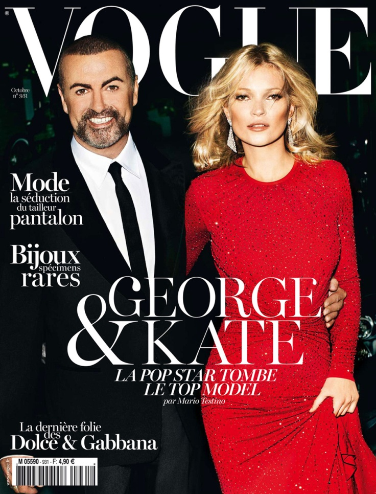 george-michael-kate-moss-vogue-paris-2012