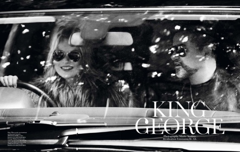 george-michael-x-kate-moss-vogue-paris-october-2012-1