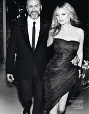 george-michael-x-kate-moss-vogue-paris-october-2012-4