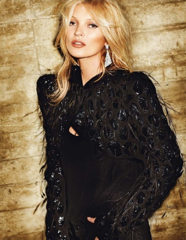george-michael-x-kate-moss-vogue-paris-october-2012-7