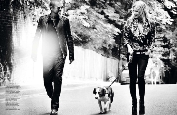 george-michael-x-kate-moss-vogue-paris-october-2012-9