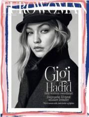 gigi-hadid-eurowoman-2016-cover