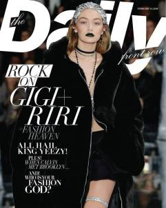 gigi-hadid-the-daily-front-row-magazine-february-2016-cover