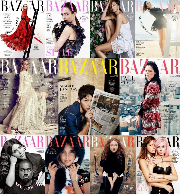 harpers-bazaar-taiwan-2016-covers