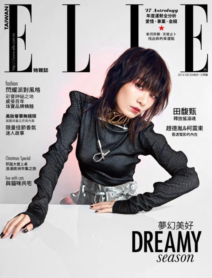 hebe-tian-elle-taiwan-december-2016-cover-1