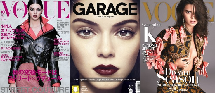 kendall-jenner-2016-covers