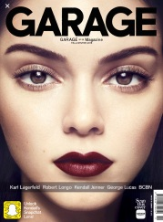 kendall-jenner-garage-magazine-fall-winter-2016