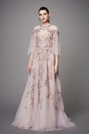 marchesa-pre-fall-2017-look-1