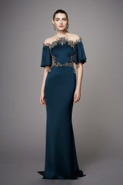 marchesa-pre-fall-2017-look-21