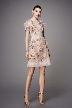 marchesa-pre-fall-2017-look-7