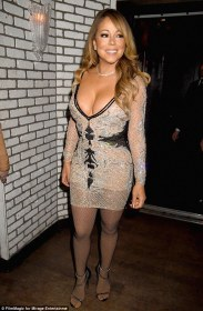 mariah-carey-in-charbel-zoe-couture
