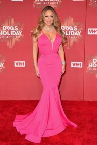 mariah-carey-in-michael-costello