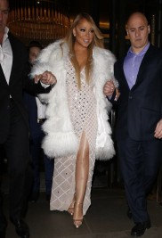 mariah-carey-in-sorapol-temperley-london